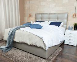 Кровать для вашей спальни