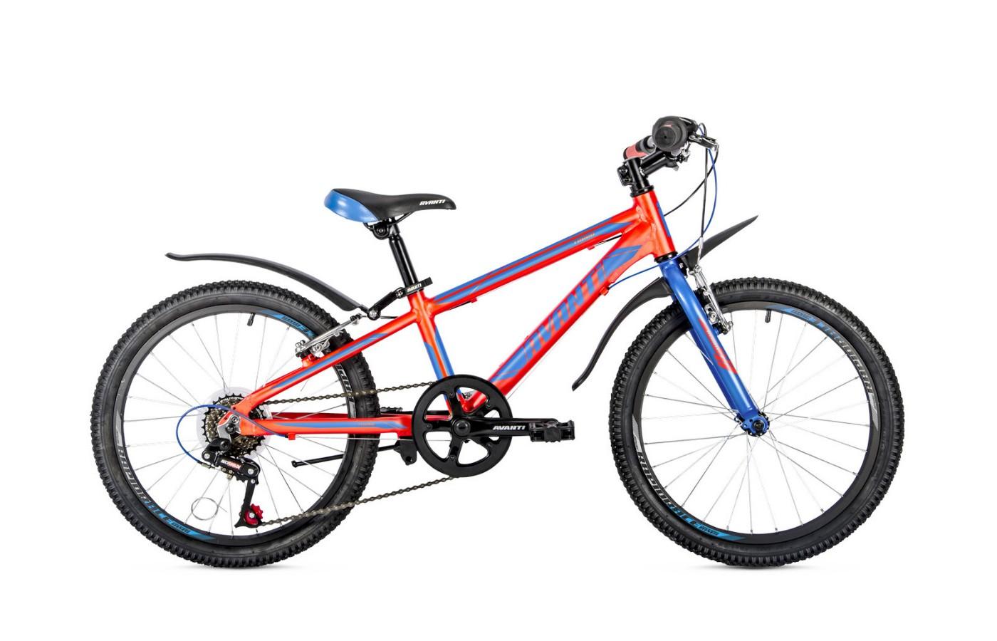 Качественные запчасти для вашего велосипеда