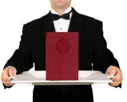 Дипломные работы под заказ