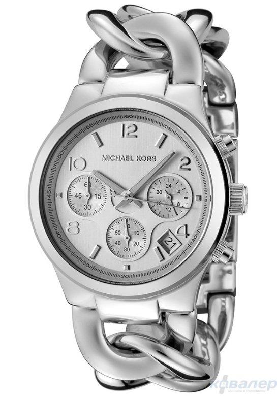 Качественные наручные часы по низким ценам