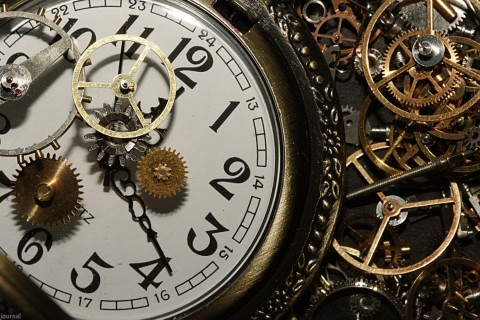 Шикарные реплики швейцарских часов