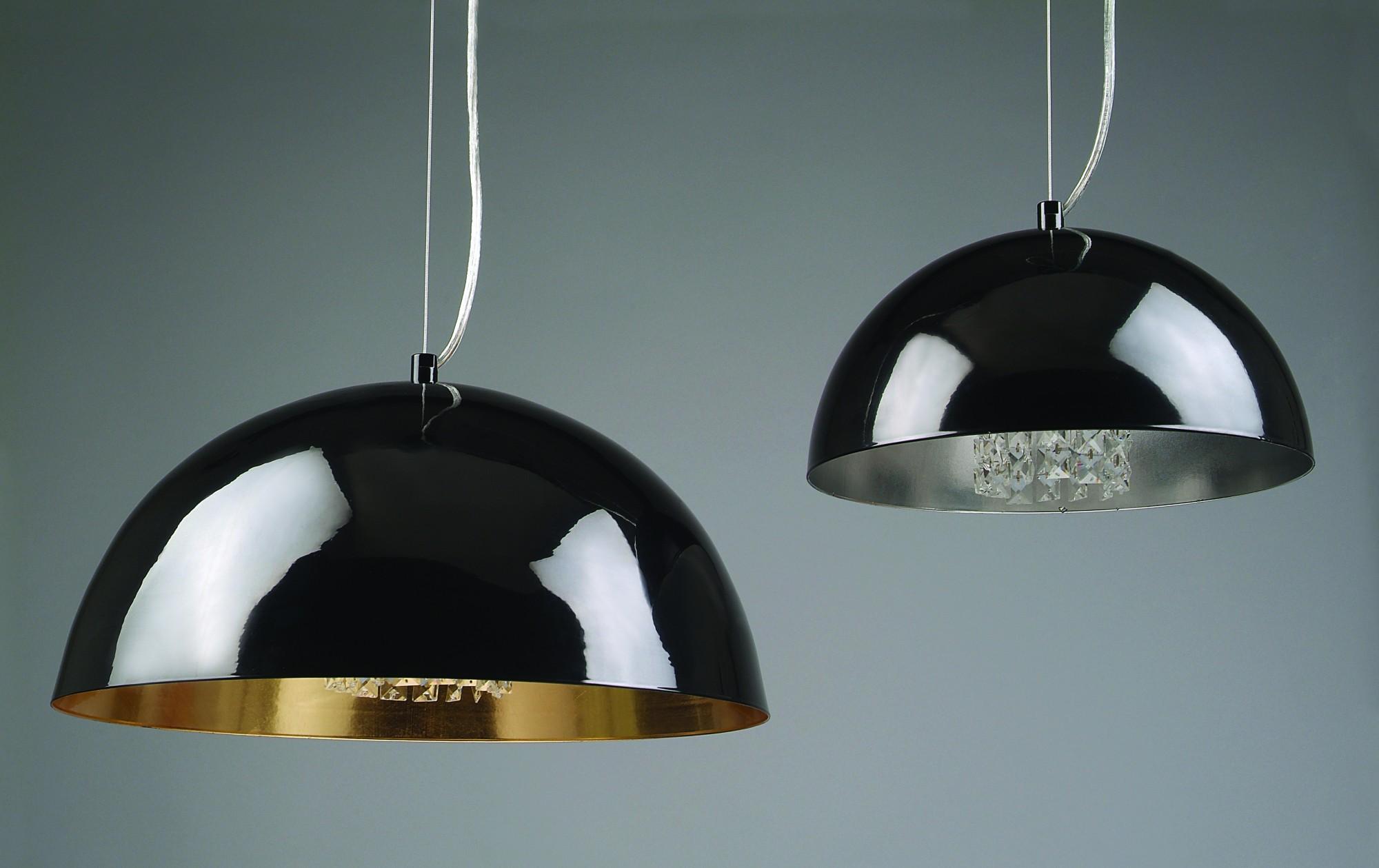 Светильники для дизайнерского оформления дома