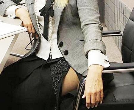 Тимошенко шокировала своим эротичным образом