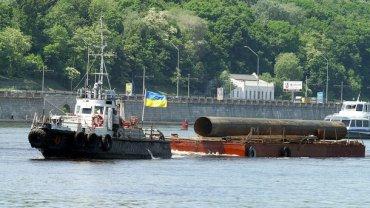 Революция на воде: как Украине заработать на реках