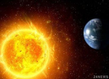 Астрономы нашли еще одно подтверждение наличия девятой планеты в Солнечной системе