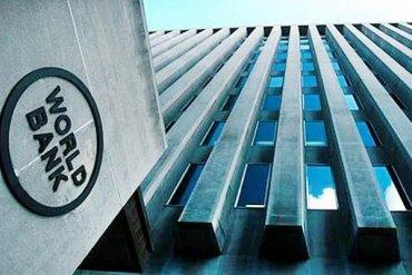 Всемирный банк реализовал в Украине проекты на 12 миллиардов долларов – Гройсман
