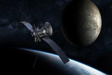Китай отправит спутник на обратную сторону Луны