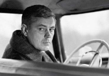В Литве не нашли доказательств, что актер Банионис сотрудничал с КГБ