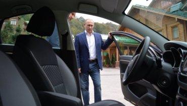 АвтоВАЗ прекращает выпуск Lada Priora, Kalina и Granta