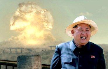 Ким Чен Ын готовится к торжественному закрытию ядерного полигона