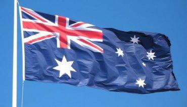 Австралия построит взлетно-посадочную полосу в Антарктике