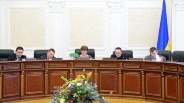 Высший совет правосудия отказался уволить оставшихся в ЛНР судей