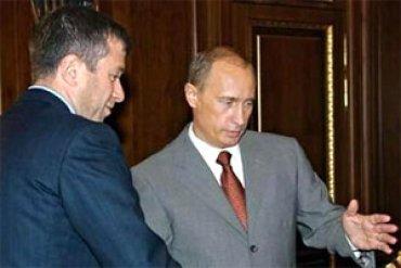 Кремль бросился защищать британские деньги Абрамовича