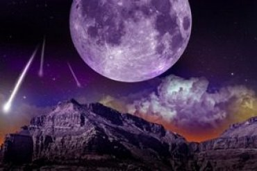 Рядом с Землей пролетит астероид размером со Статую Свободы