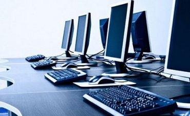 Новые правила: Украинский бизнес могут оштрафовать за компьютеры
