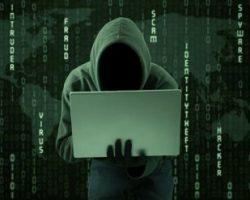 США занялись обезвреживанием российских хакеров, готовящих кибератаку против Украины