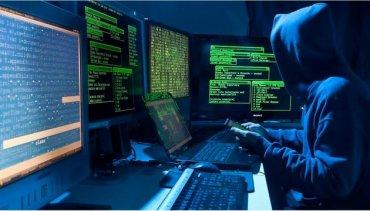 Российская кибератака на Украину: как защититься