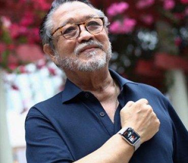 Умные часы Apple Watch спасли жизнь 76-летнему мужчине