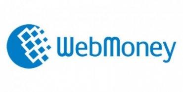 Электронная платежная система WebMoney попала к санкционного списка СНБО Украины