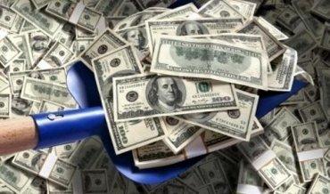 Украинцы в этом году доплатят Ахметову за экспорт электроэнергии еще полтора миллиарда