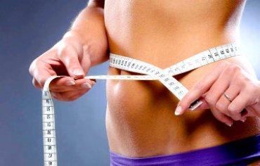 Медики из Израиля создали «гаджет», помогающий похудеть