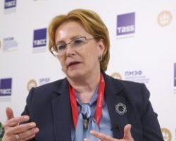 В России собираются увеличить период детства до 30 лет