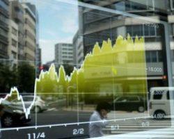 Украинская экономика будет расти быстрее российской – МВФ