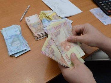 Изменение порядка предоставления и оплаты жилкомуслуг откладывается