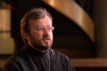 Томос об автокефалии уже написан, – архимандрит УПЦ МП