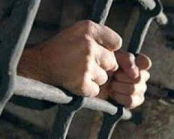 В Одессе посадили турка, который продавал девушек в сексуальное рабство