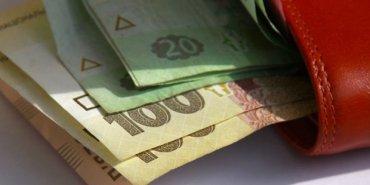 Возврат пенсионных долгов переселенцам заблокирован