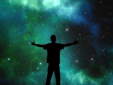 Землян приглашают на поиск сверхновых звезд