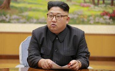 Ким Чен Ын готов встретиться с Трампом