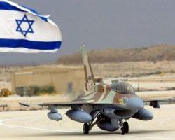 Израиль поставил Кремль перед фактом