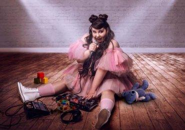 Победительница Евровидения-2018 отказалась выступать в России