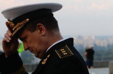 Бывшмй замминистра обороны рассказал об угрозе российского вторжения с Азовского моря