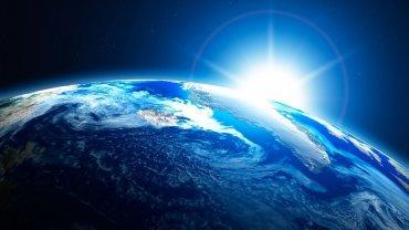 Китай предлагает странам ООН пользоваться своей космической станцией