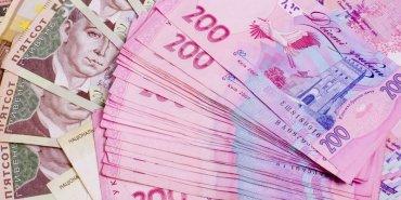 Как изменились доходы украинцев: появилась статистика