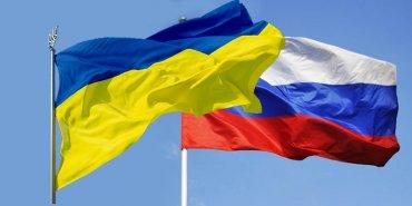 Украина будет поставлять в Россию урановое сырье