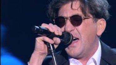 Российского певца Лепса не пустили в Израиль