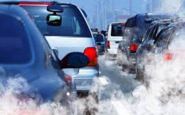 В Европе заявили о полном отказе от дизельных машин