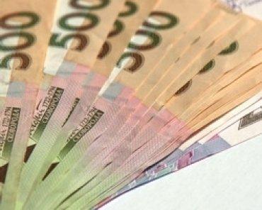 В Украине стало больше наличных денег