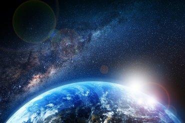 В космосе нашли новую разновидность загадочных объектов
