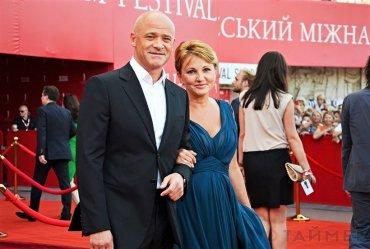 НАБУ нашло много интересного при обыске жены Труханова