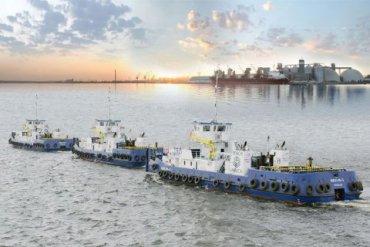 В Крыму арестовали капитана украинского судна