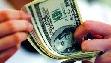 Депутаты прогнулись под лоббистов, приняв закон о валюте