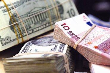 Рада поддержала за основу законопроект о валюте