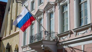 Российские бизнесмены испугались законопроекта о санкциях