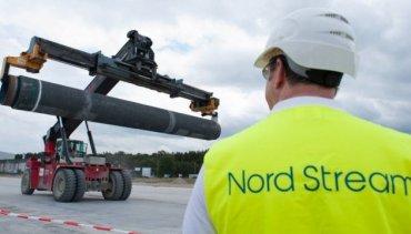 """В Польше поддержали инициативу США ввести санкции против """"Северного потока-2"""""""