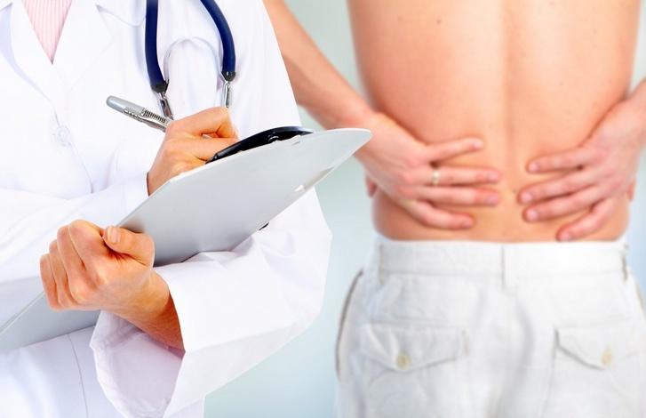 Эффективное лечение в ведущих клиниках Германии